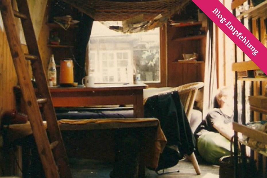 wohnen der traum vom kleinen haus der freitag. Black Bedroom Furniture Sets. Home Design Ideas