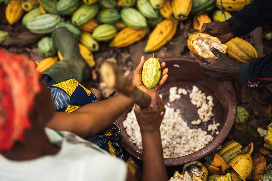 C-te-d-Ivoire-G-nstiges-Gold