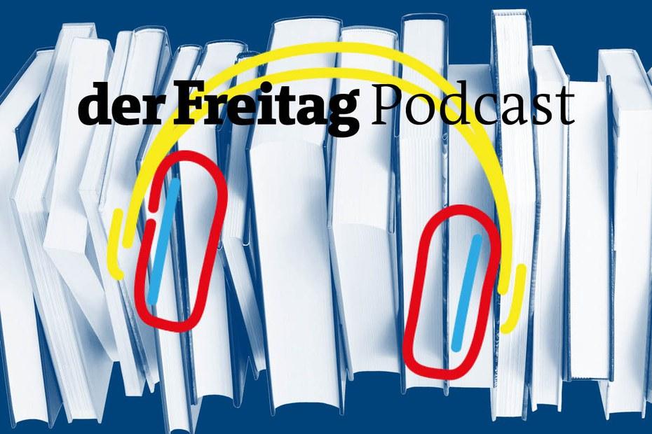 Gespr-che-Literaturpodcasts-zum-B-cherfr-hling