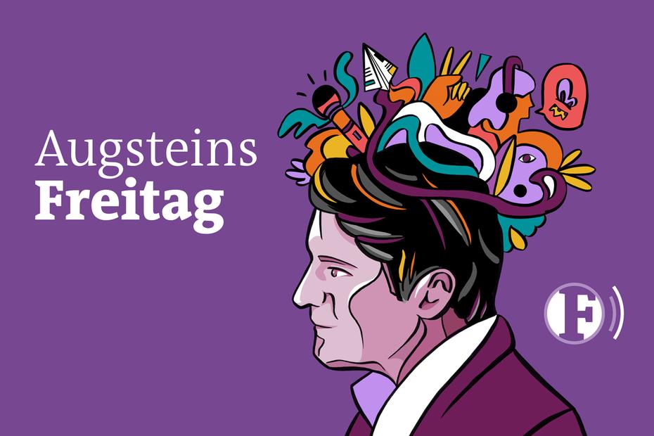 Podcast-Jakob-Augstein-im-Gespr-ch-mit-Heinz-Bude