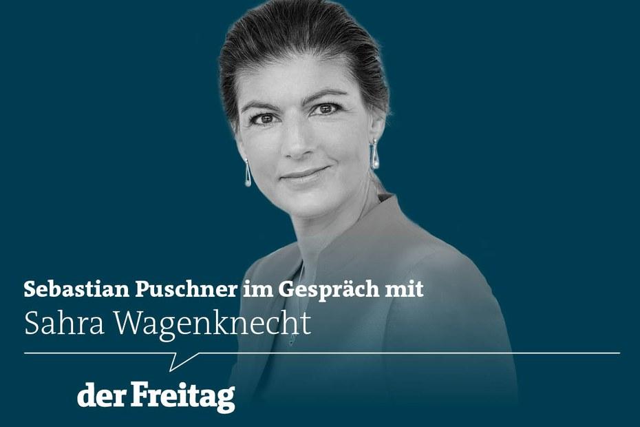 Literaturpodcast-Sahra-Wagenknecht-im-Gespr-ch
