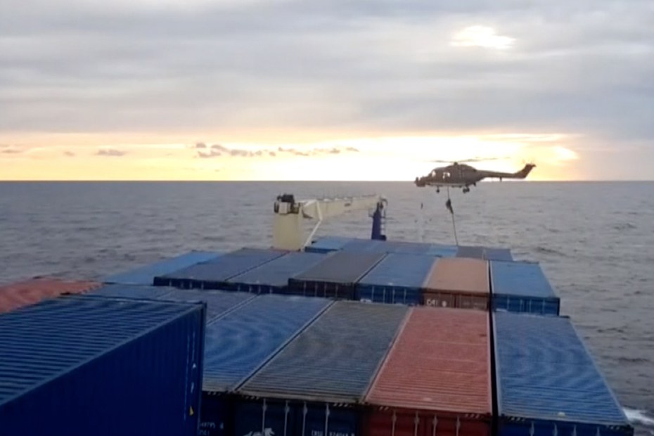 Libyen-PR-Aktion-im-Mittelmeer