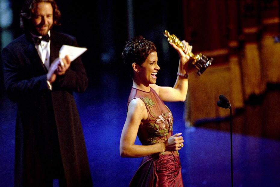 Academy-Awards-So-widerspr-chlich-wie-die-Gesellschaft