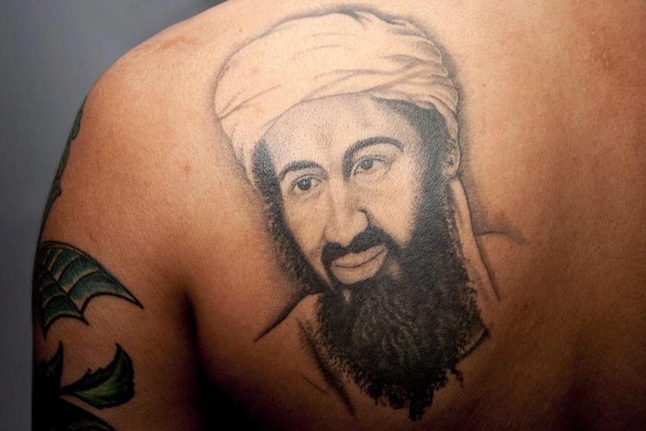 Al-Qaida - Beseelt vom ewigen Leben