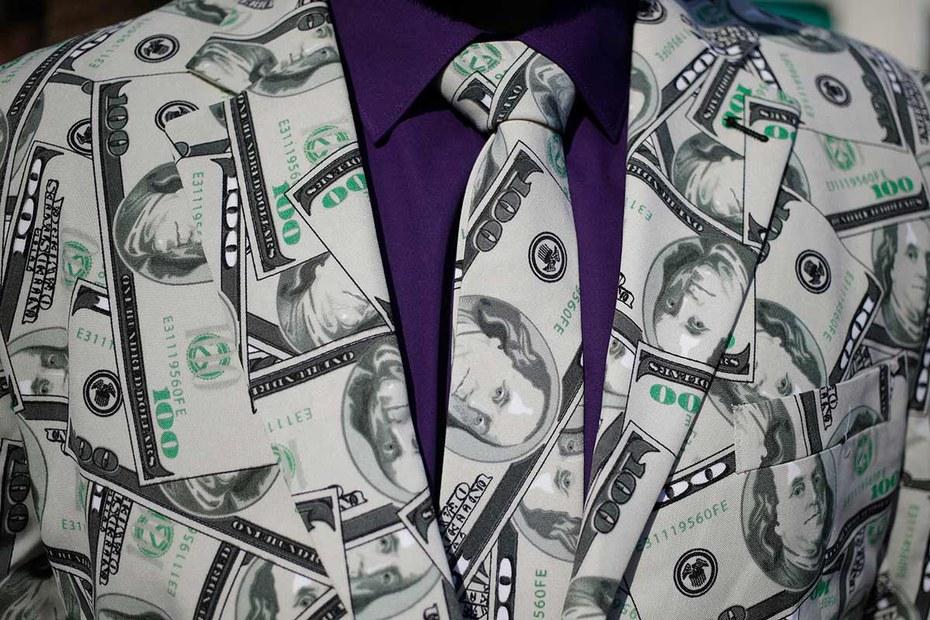 USA-Ran-ans-gro-e-Geld