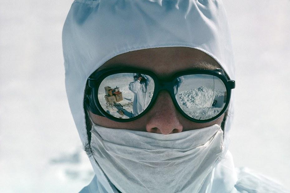 Klimawissenschaft-Virusfreie-Antarktis