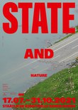 State and Nature